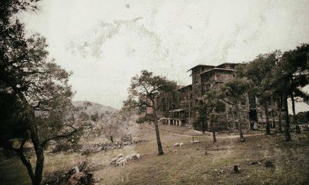 Bir İstanbul Nostaljisi