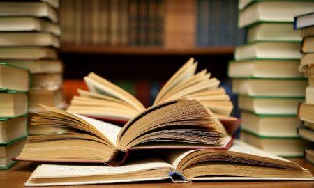 anilarimizin-isaret-taslari-kitaplar