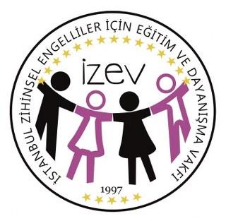 İZEV-Logo
