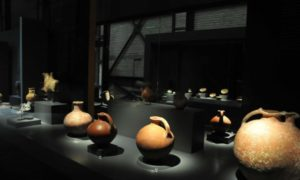 Adana Müze Kompleksi