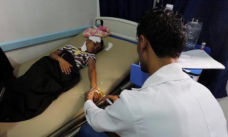 yemen-kolera-salgini-sinir-tanimayan-doktorlar