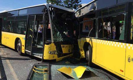 son-dakika-istanbul-da-metrobus-kazasi