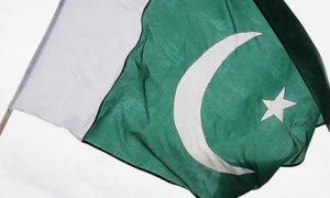 pakistan-katara-asker
