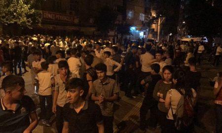 diyarbakir-baglar-taciz-iddiasi