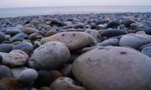 Şafak Eyüboğlu Şiirleri - 15