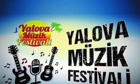 yalova-muzik-festivali-2018