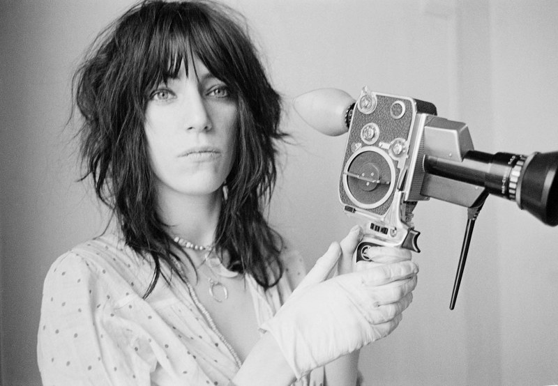 patti-smith-belgesel