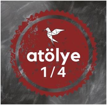 atolye-1-4-izmir
