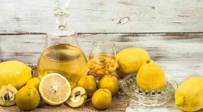 ayva limon